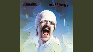Scorpions – Sugar Man