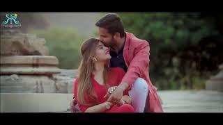 Lagu Romantis Arab