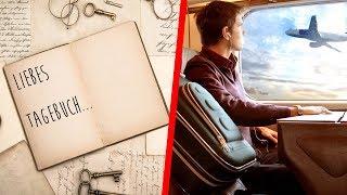 Reisen - Liebes Tagebuch...
