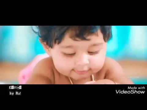 vavavo vave vannummakal mp3 song free download