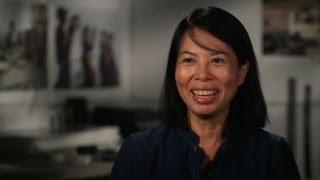 Photographer An-My Lê: 2012 MacArthur Fellow | MacArthur Foundation