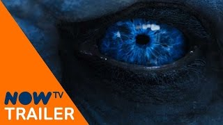 Game of Thrones S7 | Long Walk Official Promo
