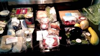 Plated Review with unboxing, is it worth it? Look what we found in or box!