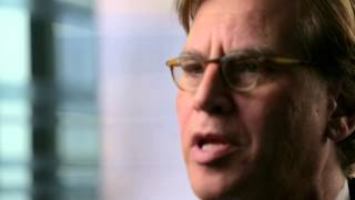 The Newsroom Season 2: Recap Show (HBO)