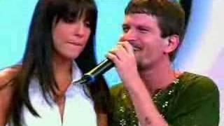 Video Ivete e Saulo - Não Precisa Mudar - Estação Globo download MP3, 3GP, MP4, WEBM, AVI, FLV Juni 2018