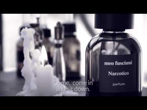 Meo Fusciuni Narcotico