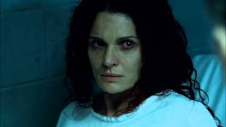 Wentworth: Season 3- Episode 7 Preview