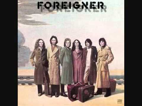 foreigner-long-long-way-from-home-stephen-mcelvain
