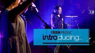 Superorganism - Nobody Cares (BBC Music Introducing session)