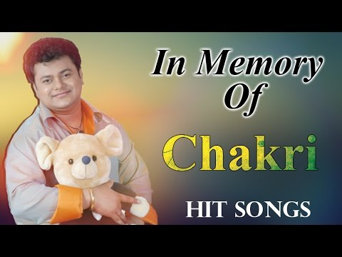 Chakri Super Hit Songs || In Memory Of Chakri
