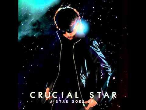크루셜 스타(Crucial Star) (+) Tonight (Feat. 샛별)