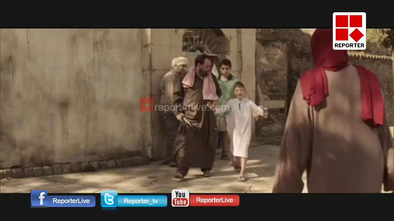 രാജ്യാന്തര ചലച്ചിത്ര മേള; അഞ്ചാം ദിനം മത്സര വിഭാഗത്തിൽ നിന്ന് ആറ് ചിത്രങ്ങൾ പ്രദർശനത്തിനെത്തും