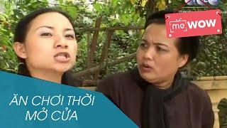 hai - an choi thoi mo cua - mewow