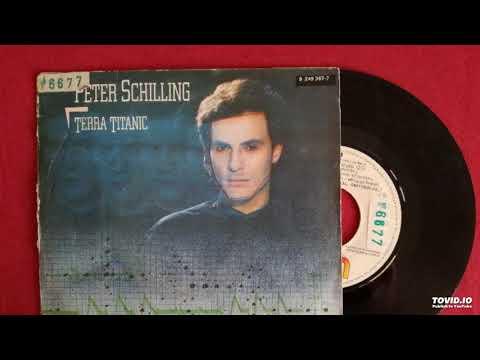 Peter Schilling-major Tom (vollig Losgelöst) (Extended  Remix)