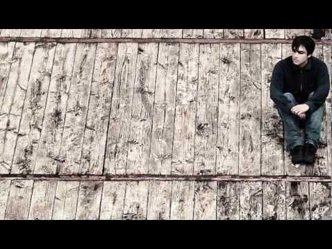 Jay Vaquer - Alguém em Seu Lugar (HQ)