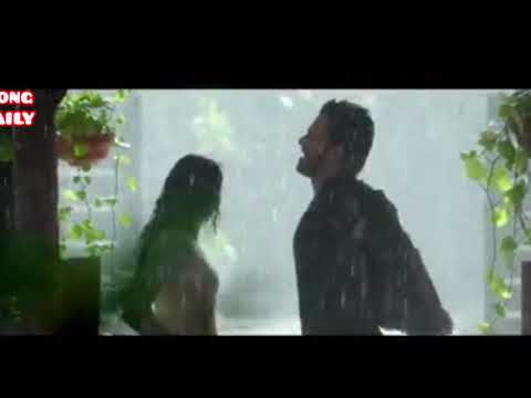 Taqdeer Movie Hindi Full Song (Hello) 2018 Song Daily