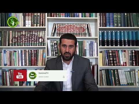 #QuranKərim #10-cu cüz #Ənfal sonuncu ayələr #İman #Hicrət #Cihad Haci_Rza