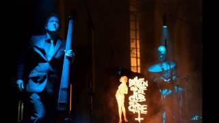 Bohren & Der Club of Gore - Unrasiert