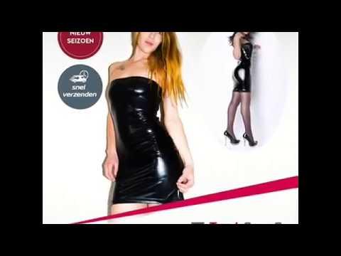 Van Gemert ondermode - Bestelprocedure from YouTube · Duration:  4 minutes 13 seconds