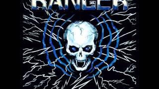Ranger - Shock Skull