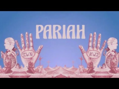 Ball Park Music - Pariah
