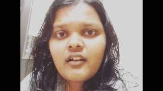 Prem mein tohre #begumjaan #jyothi_kamath