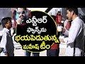 Spyder Movie Team Sets A PAKKA Plan For Movie Release | Jr NTR and Mahesh Babu