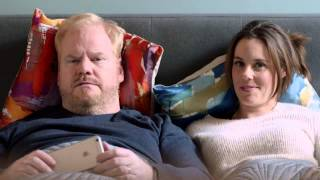 The Jim Gaffigan Show: Do What You Want