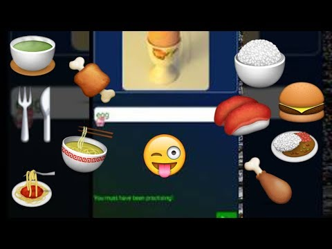 FOOD Vocabulary in English with Enteacher App 🍗🍳🍲🍞🍔🍕