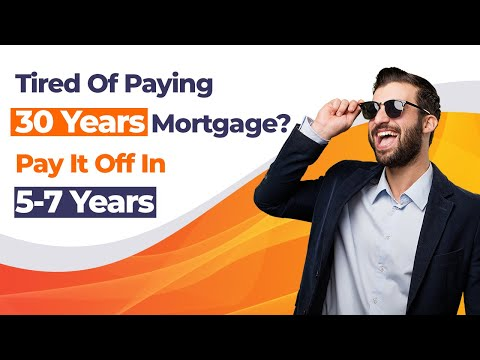 Can You Pay Off Your Mortgage in 5 to 7 Years? Fox News and Jordan Goodman Plain, Simple Proof