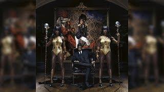 Santigold - Fame (Official Audio)