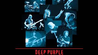 Deep Purple - Fools ( Live at the Rotterdam Ahoy, 2000 )