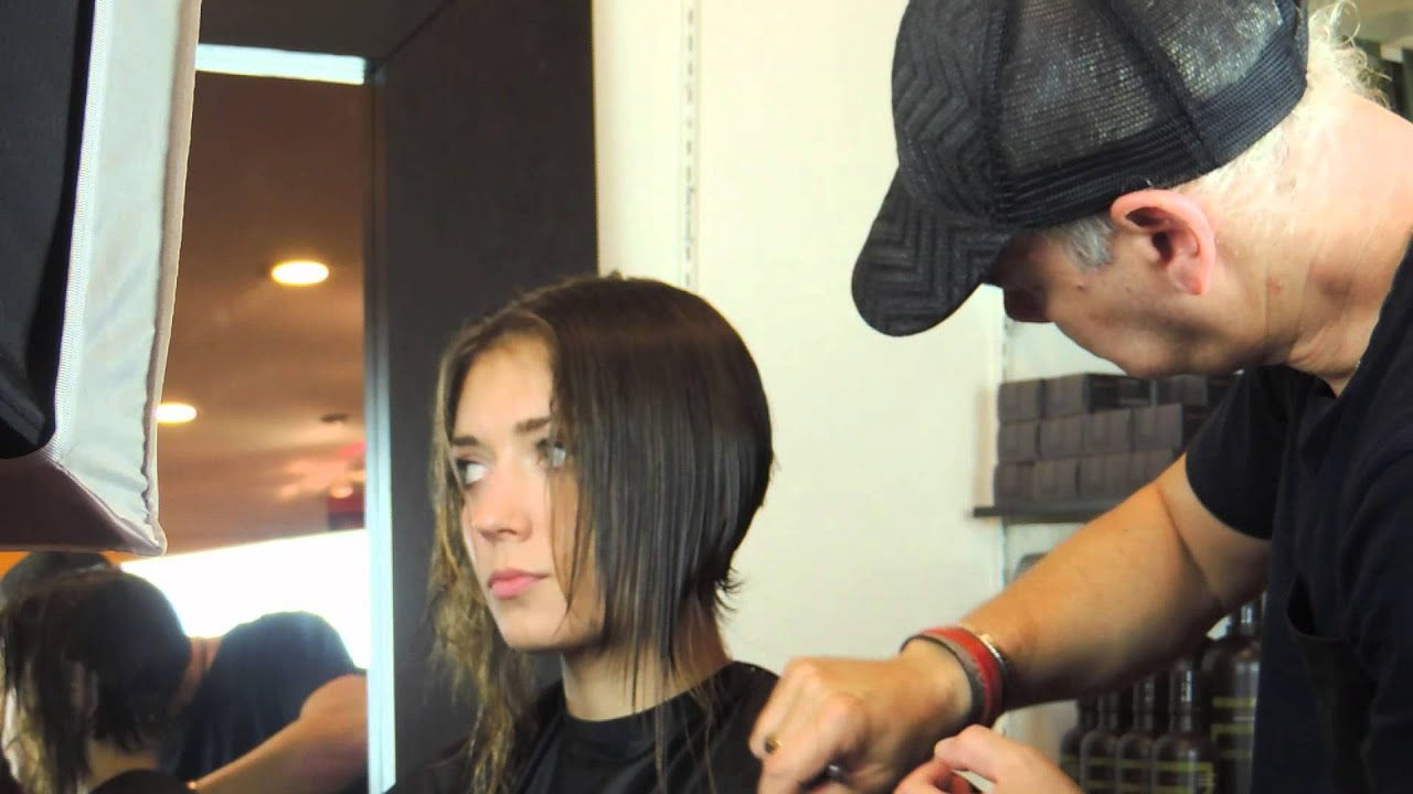 locks of love free haircut locks of donation at xex hair gallery 1303 | maxresdefault