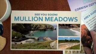 Mullion Meadows & Cornish Cottages
