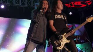 Download Mp3 Powerslaves - Semarang   Live In Km 0 Semarang