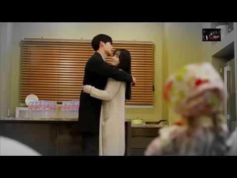 Blood [Jisang & Rita] MV - Heart On My Sleeve (Acoustic)