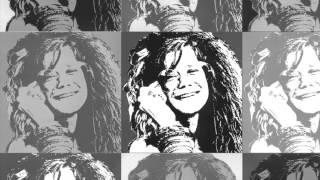 ✿⊱  Janis Joplin - Cry baby - Live  ✿⊱