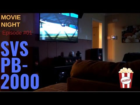 movie-night-featuring-dual-svs-pb2000-subwoofers