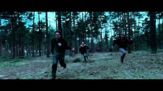 Harry Potter and the Deathly Hallows - TV Spot #9