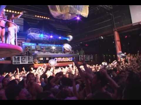 Amnesia Ibiza  2009.avi