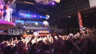 Video Amnesia Ibiza  2009.avi download MP3, 3GP, MP4, WEBM, AVI, FLV Agustus 2018