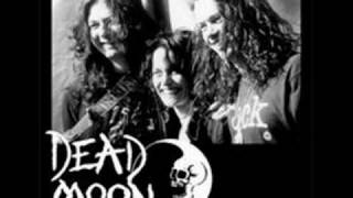 Watch Dead Moon Room 213 video