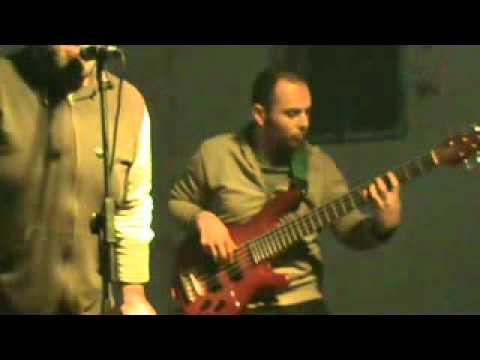 Blla Blla Blla @ Tirana Ekspres (1) . 10.03.2012