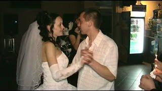 Видеосъёмка Свадьбы в Ростове на Дону