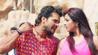 Subscribe for latest bhojpuri songs & 2016 https://goo.gl/vcnde4 like us on facebook - https://goo.gl/rmlyps song: badkat badu sttaring khes...