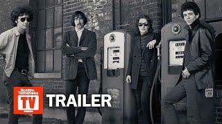 The Velvet Underground Trailer #1 (2021) | Rotten Tomatoes TV