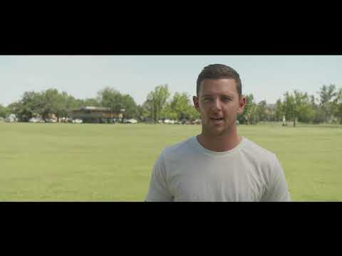 Grassroots Cricket Fund - Josh Hazlewood