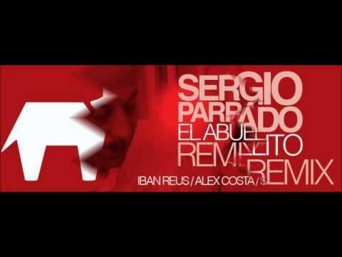 Sergio Parrado Deja Vu Arequipa Doovi