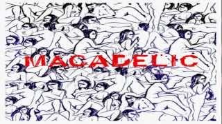 mac miller fight the feeling ft ft kendrick lamar iman omari 7 macadelic hd
