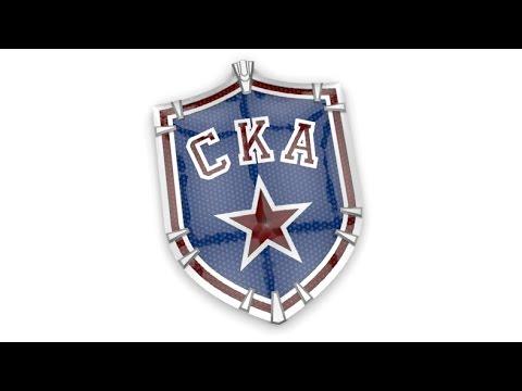 Арткам скачать бесплатно на русском -